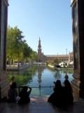 La Plaza de España (99)