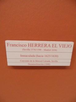Museo de Bellas Artes (105)