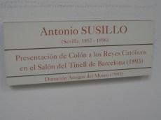 Museo de Bellas Artes (110)