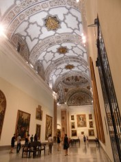 Museo de Bellas Artes (112)