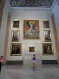 Museo de Bellas Artes (148)