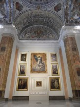 Museo de Bellas Artes (150)