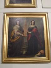 Museo de Bellas Artes (151)