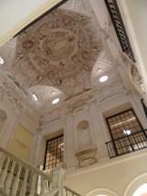 Museo de Bellas Artes (165)