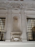 Museo de Bellas Artes (168)