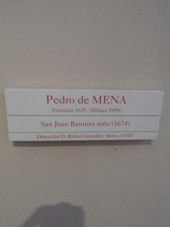 Museo de Bellas Artes (183)