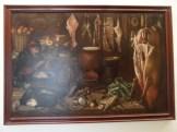 Museo de Bellas Artes (202)