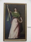 Museo de Bellas Artes (211)