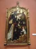 Museo de Bellas Artes (29)