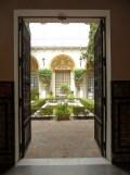 Museo de Bellas Artes (3)