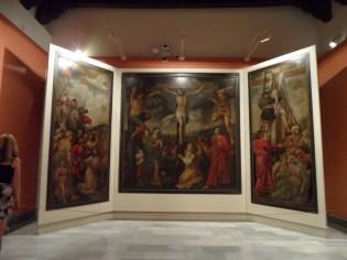 Museo de Bellas Artes (47)