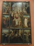 Museo de Bellas Artes (49)