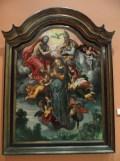 Museo de Bellas Artes (69)