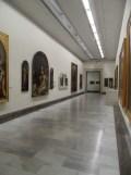 Museo de Bellas Artes (75)