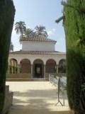 Real Alcázar de Sevilla (108)