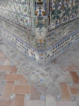 Real Alcázar de Sevilla (111)