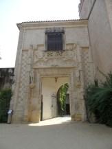 Real Alcázar de Sevilla (161)