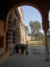 Real Alcázar de Sevilla (200)