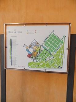 Real Alcázar de Sevilla (222)