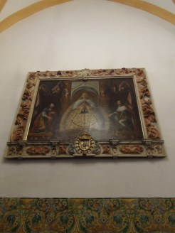 Real Alcázar de Sevilla (237)