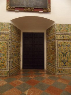 Real Alcázar de Sevilla (238)