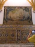 Real Alcázar de Sevilla (265)