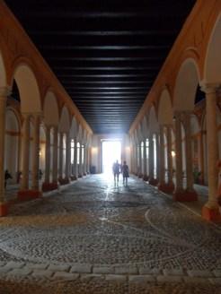 Real Alcázar de Sevilla (276)