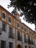 Real Alcázar de Sevilla (291)