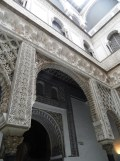 Real Alcázar de Sevilla (40)