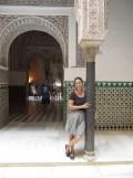 Real Alcázar de Sevilla (41)