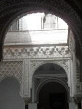 Real Alcázar de Sevilla (46)