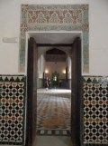 Real Alcázar de Sevilla (47)