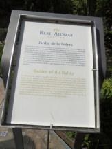Real Alcázar de Sevilla (83)