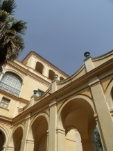 Real Alcázar de Sevilla (97)