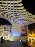 Setas de Sevilla (11)