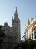 Sevilla by night (1)