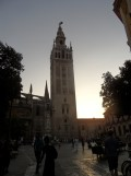 Sevilla by night (28)