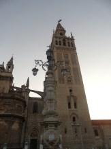 Sevilla by night (31)