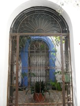 vers la Plaza de España (20)