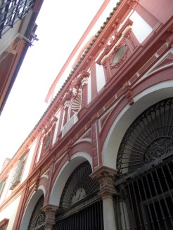 vers la Plaza de España (52)