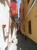 vers la Plaza de España (55)
