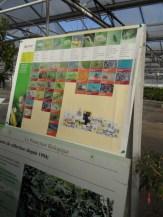 Centre Horticole de Paris (84)