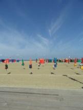 Meeting de Deauville - Plage (111)
