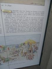 Meeting de Deauville - Plage (118)
