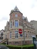 Meeting de Deauville - Plage (127)