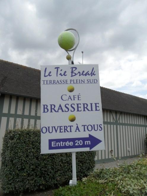 Meeting de Deauville - Plage (128)