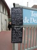 Meeting de Deauville - Plage (129)