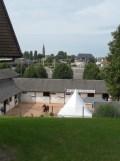 Meeting de Deauville - Plage (155)