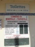 Meeting de Deauville - Plage (73)