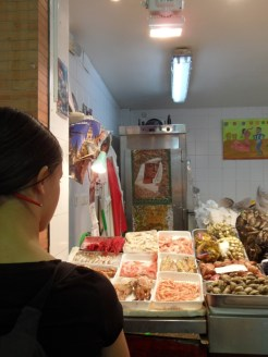 Triana y mercado (13)